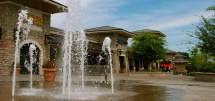 City Of Jenks - Oklahoma' Official Travel