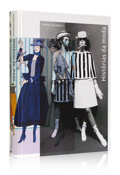Resultado de imagem para Histórias da moda didier