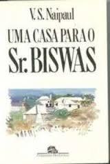 Resultado de imagem para uma casa para sr, biswas