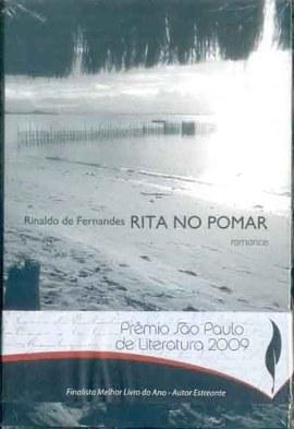Resultado de imagem para Rita no Pomar 1ª edição