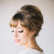 read tips wedding hairstyles