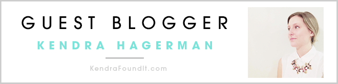 bridal_blogger_banner-kendra-hagerman-new