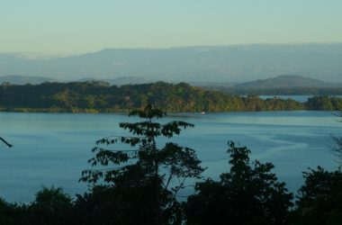Panama Islands For Sale | Private Islands by Viva Tropical