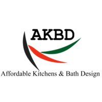 affordable kitchens and baths remodeling your kitchen akbd bath design careers funding logo