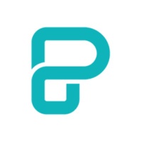Piktochart also careers funding and management team angellist rh angel