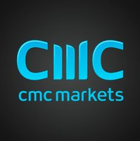 CMC Markets Careers, Funding, and Management Team   AngelList