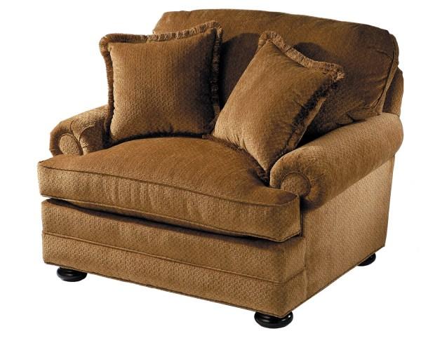 Chair A 12s Chair Wide Long Massoud Furniture