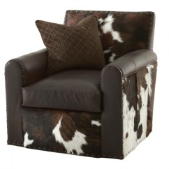 Tight Back Sofas Toko Sofa Bed Di Bandung 963/l963 - Massoud Furniture