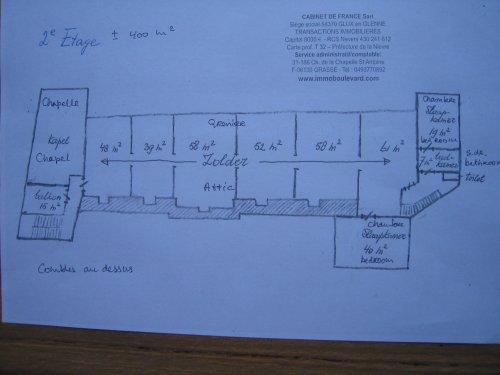 small resolution of plan