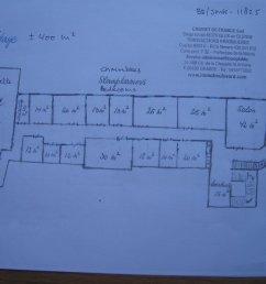 plan [ 1920 x 1440 Pixel ]