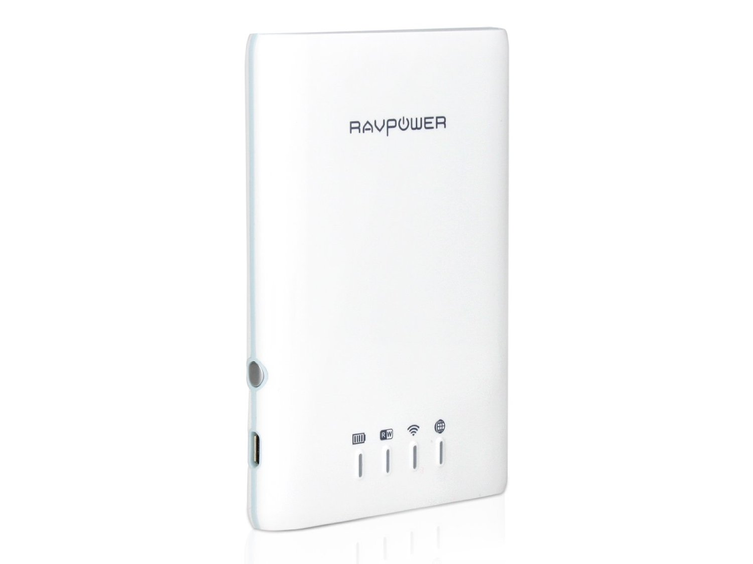 Portable Usb Battery Pack