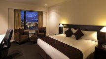 Hotels In Australia & Zealand Grand Chancellor Hotel