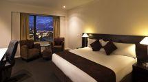 Hotels In Australia & Zealand Grand Chancellor