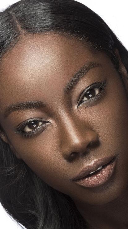 3d Hair Stroke Permanent Makeup Eyebrows : stroke, permanent, makeup, eyebrows, Brows, London, Stroke, Definition