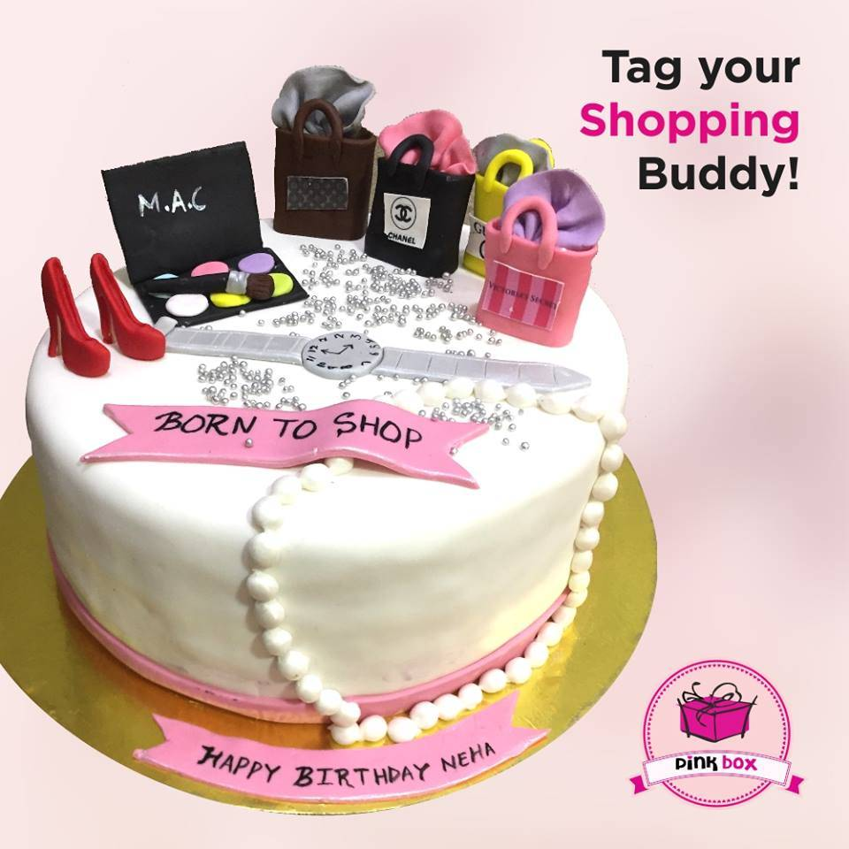 18 Best Cake Shops In Delhi Magicpin Blog