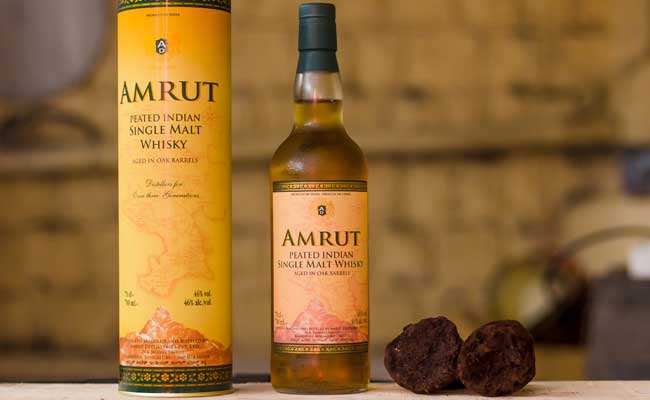 best-whisky-brands-india-Amrut_image