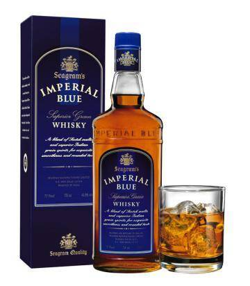 best-whisky-brands-india-Imperial-Blue-image