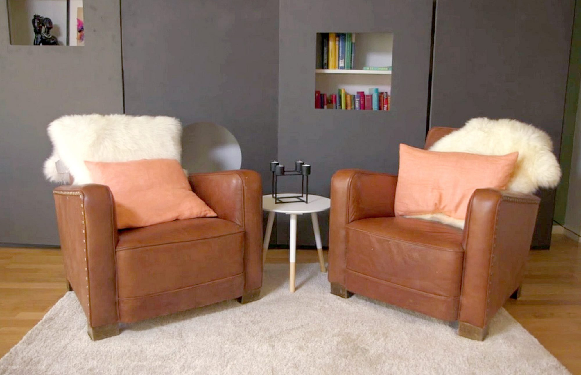 skeidar sofa brown leather bed gumtree produktinfo og fargekoder fra 3. nov – rom123