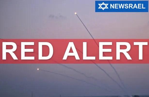 red-alert.jpg