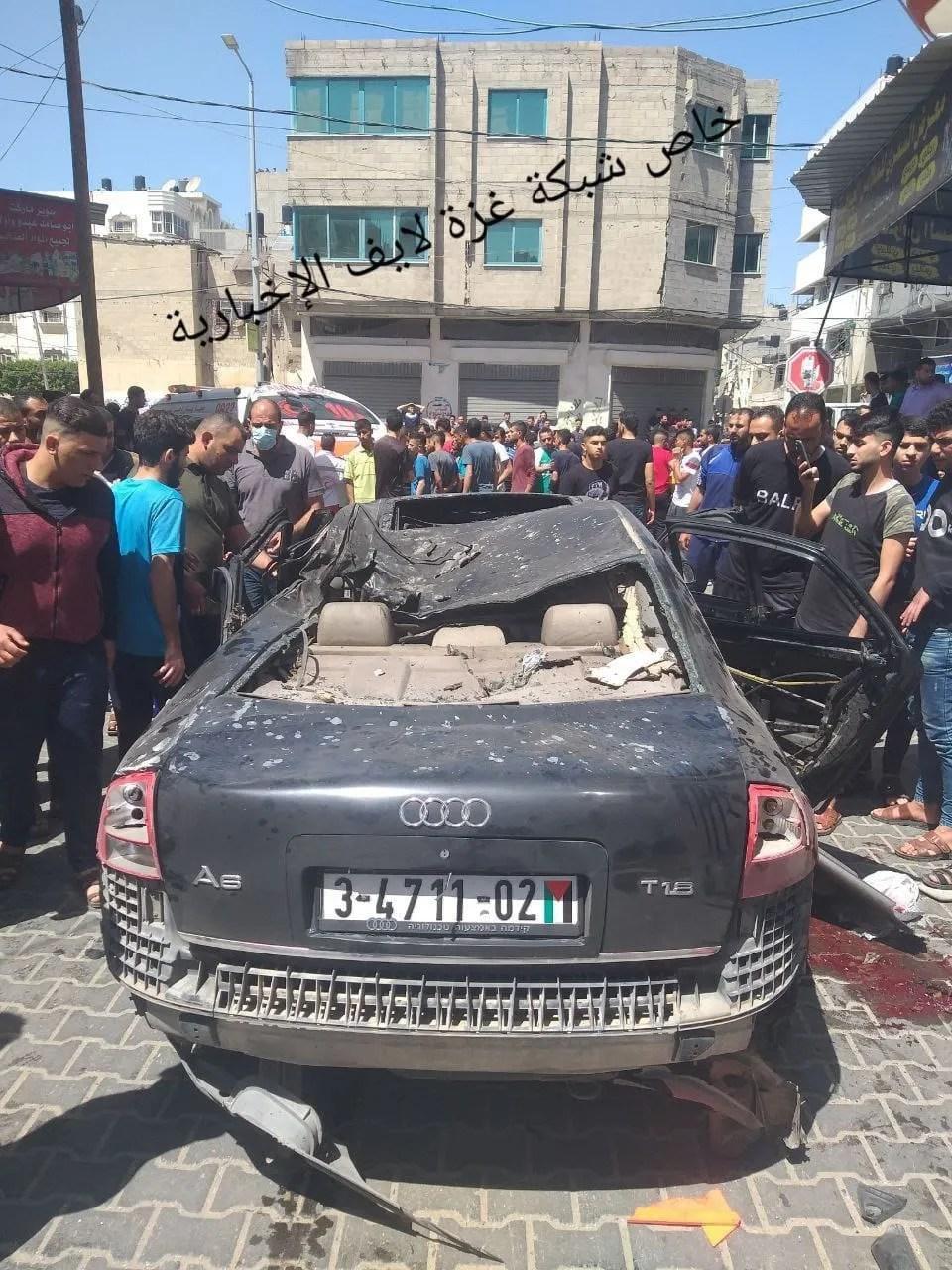 car hit.jpg