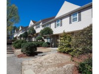 Dunwoody Glen Apartments for Rent