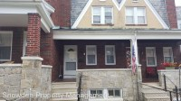 3716 Gelston Dr, Baltimore, MD 21229 3 Bedroom House for