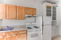 1701 Linden Ave #22A, Baltimore, MD 21217 2 Bedroom