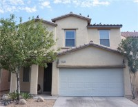 6256 Barton Manor St #NA, Henderson, NV 89011 3 Bedroom