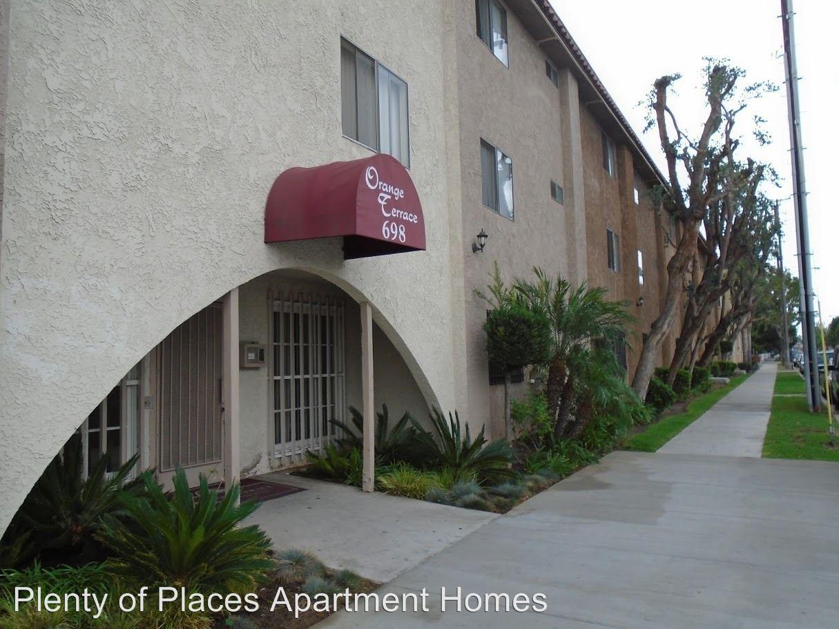 617 Orange Grove Avenue, South Pasadena, CA 91030 1