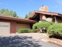 32 Upland Rd, Colorado Springs, CO 80906 3 Bedroom