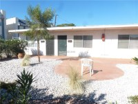 342 S Water St #3, Henderson, NV 89015 1 Bedroom Apartment