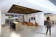 Scio Medical District Chicago - Pics & Avail