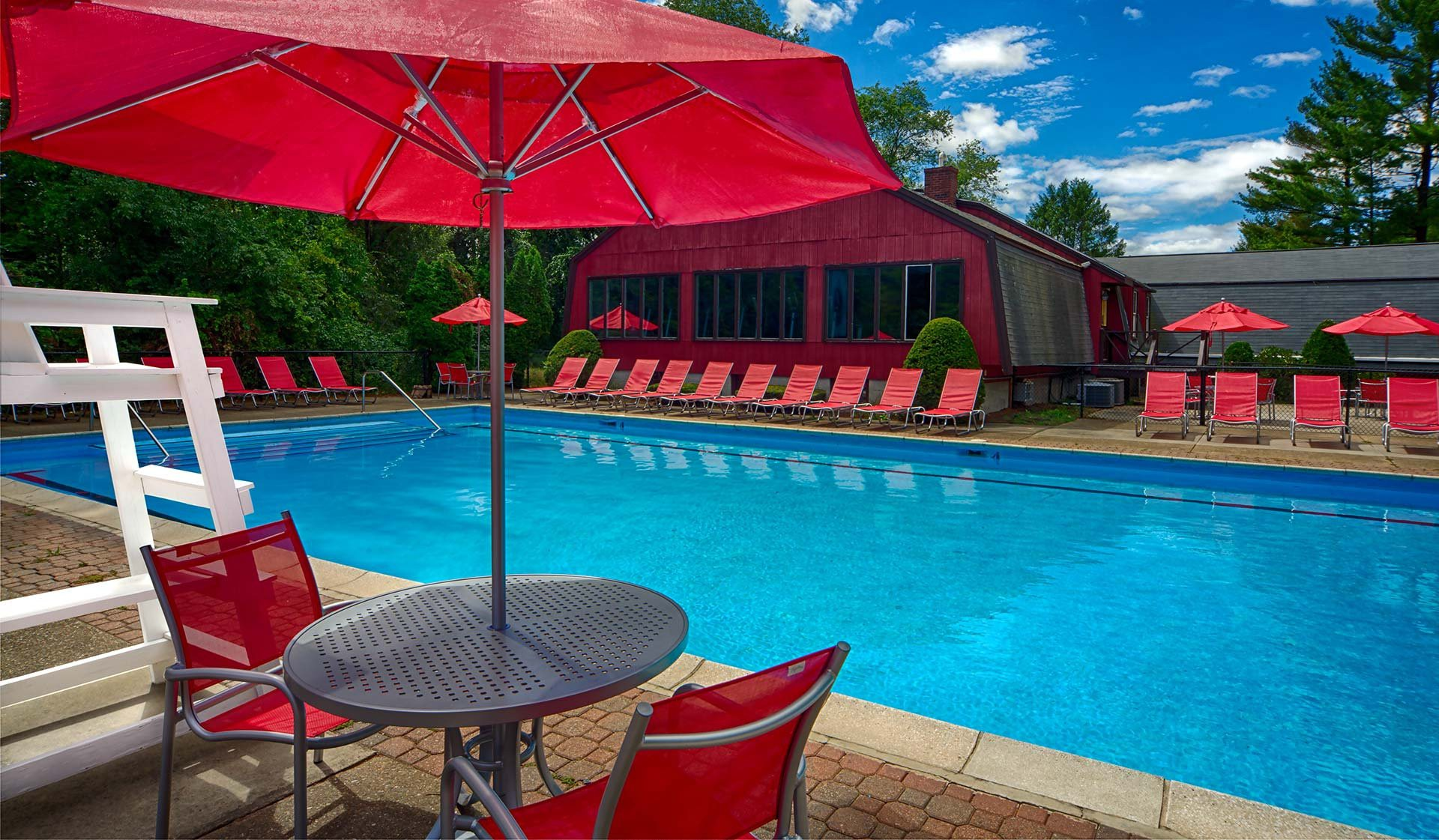 Waterford Village Apartments Bridgewater  see pics  AVAIL