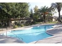 4585 E McKinley Ave, Fresno, CA 93703