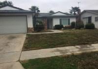 407 N Phillip Ave, Fresno, CA 93727 3 Bedroom House for