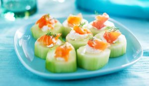 smoked_salmon_apps