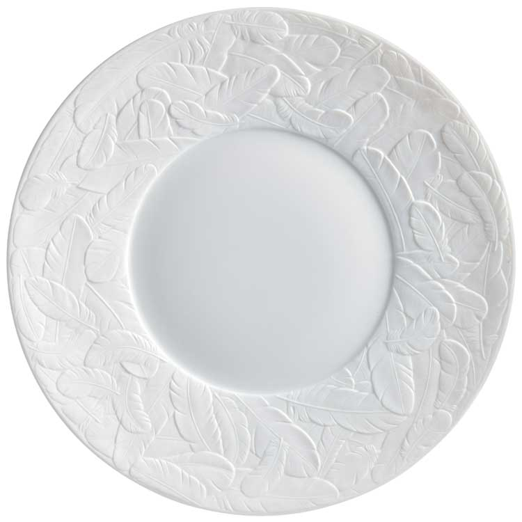 Raynaud Hommage Dinnerware by Thomas Keller
