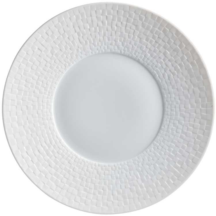 Raynaud Hommage Dinnerware by Thomas Keller
