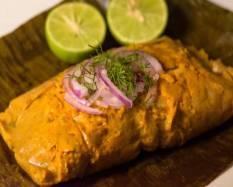 Maru Cafe express a domicilio en Guayaquil | Menú y precios | Uber Eats