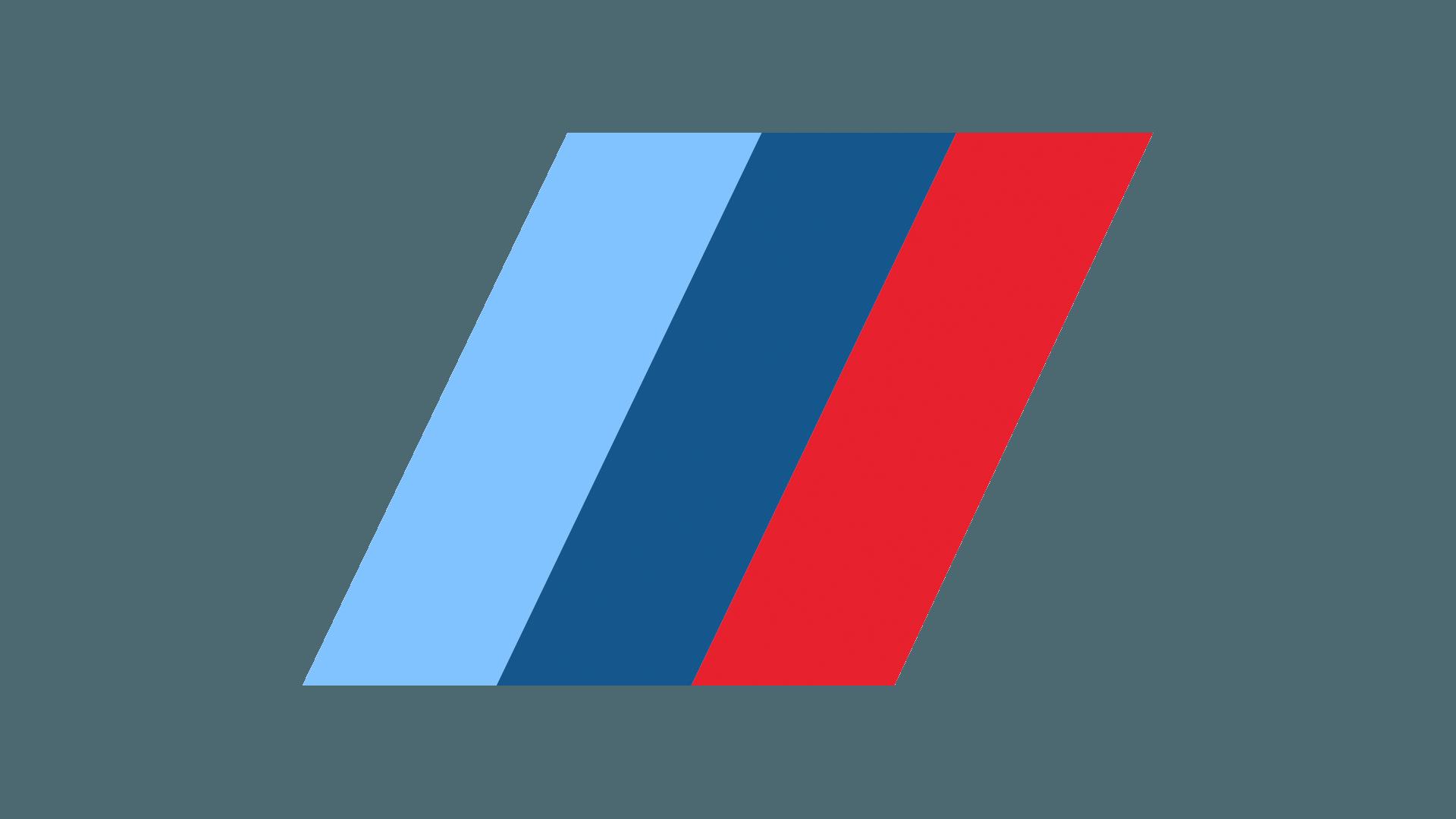 bmw m logo 6700