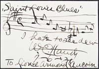 Schubertiade Music: Signed Rare Music Memorabilia, Musical