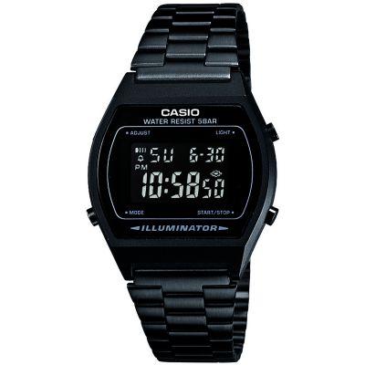 casio watch b640wb 1bef