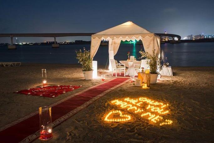 Engagement Rings – Wedding Jewellery – Dubai Diamonds