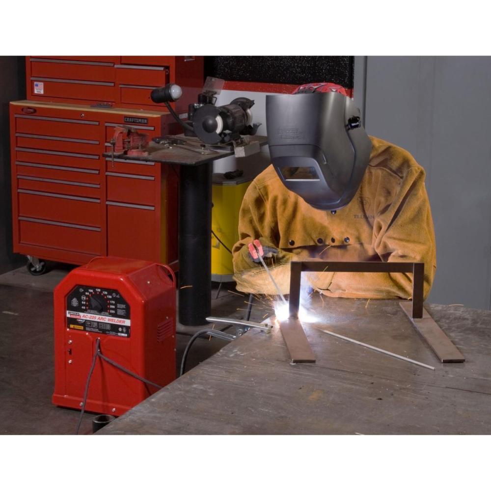 medium resolution of lincoln ac 225 plug wiring