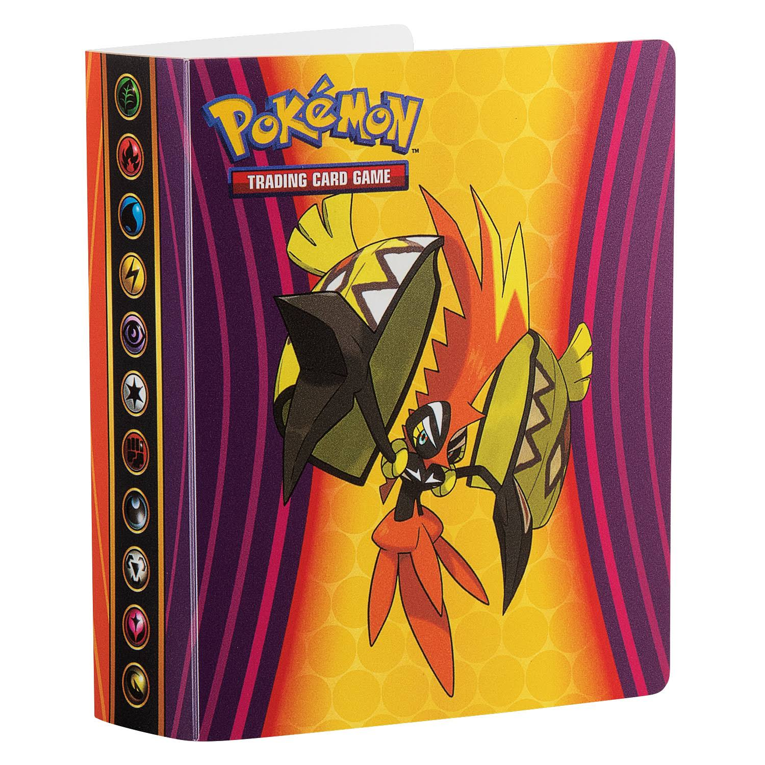 pokemon 1 pocket collector