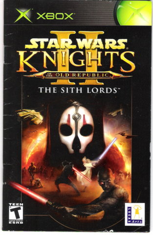 Star Wars The Old Republic 2 : republic, Knights, Republic, Lords, Video, Games, Family, Phase