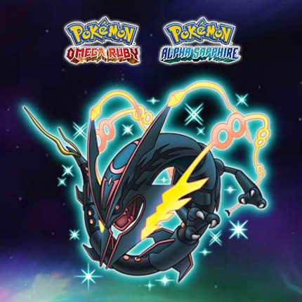pokemon alpha sapphire and