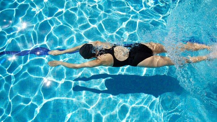 「swimming」の画像検索結果