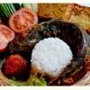Warung Ambyar Kebun Bunga Food Delivery Menu Grabfood Id