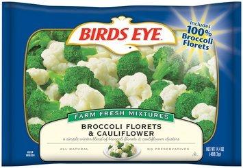 Del Monte Fresh Cut Whole Kernel Corn Reviews Find the